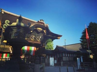 hongwanji Buddhism kyoto tradition 専如門主伝灯奉告法要 記念 西本願寺 川勝直七