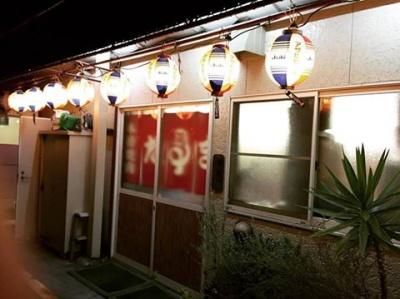 hongwanji Buddhism kyoto tradition 出張 福山 岩国 鬼鉄 西本願寺 川勝直七 だるま